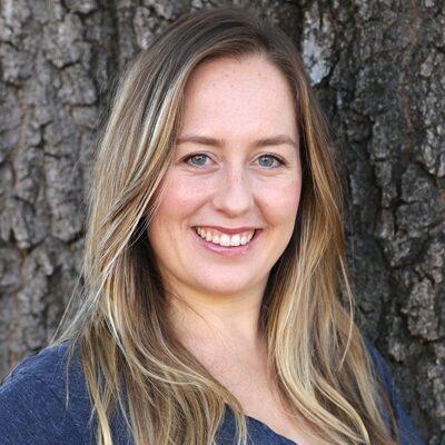 Chiropractic Alamo CA Sarah Schori Pilates Instructor